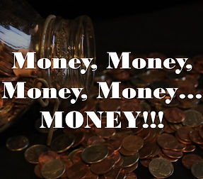 Money square.jpg