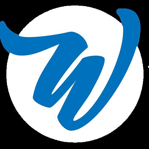 WPC Logo - White.png