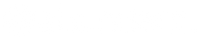 Abundant_Footer_logo.png
