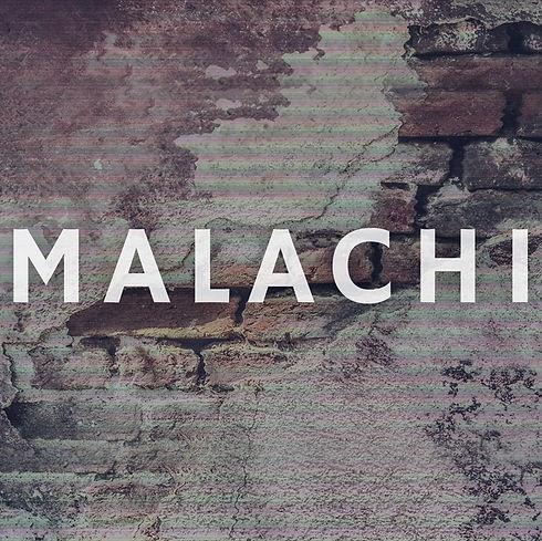 Malachi Square.jpg