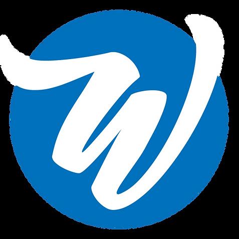 WPC Logo - Blue.png