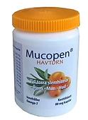mucopen-80-kapslar-0.webp