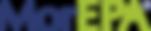 morepa-logo.png