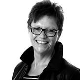 Ewa Henriksson