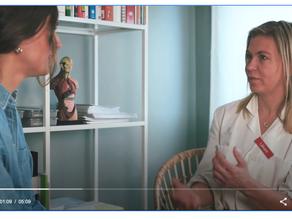 Hormonspecial: Sanning och myt om hormoner