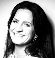 Leena K Nygren