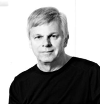 Jörgen Herlofson