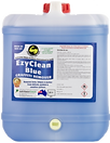 Graffiti Removal Products. How to remove graffiti. Graffiti Removal Chemicals. Contractor Tuff. EzyClean Blue Graffiti Remover.