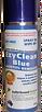 EzyClean Blue Aerosol_edited.png