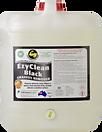 Graffiti Removal Products. How to remove graffiti. Graffiti Removal Chemicals. Contractor Tuff. EzyClean Black Graffiti Remover.