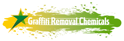 Graffiti Removal Chemicals. Remove graffiti safely, easily & quickly.