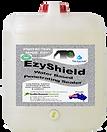EzyShield Sealer. Water Based