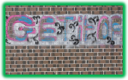 Graffiti Removal Chemicals Training Course. Graffiti Removal Training. How to Remove Graffiti Training Course. Graffiti Removal Training.