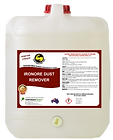 CT IronOre Dust Remover 20lt Bottle.png