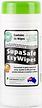 SupaSafe EzyWipes, Graffiti SupaSafe Wipes