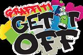 How to remove graffiti. Graffiti Removal Products