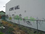 How to remove graffiti. Graffiti Removal Business Starter. Start a Graffiti Removal Business. Professional Graffiti Removal Business.