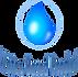 Water Based Anti Graffiti Coating. Non DG. Permanent Protective Coating. EzyCoat Repel Anti Graffiti Coating.