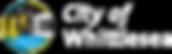 Graffiti Removal Kits & EzyClean Graffiti Removal Products