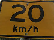 How to remove texta graffiti from Road Sign. How to remove graffiti from Signs