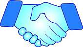 Handshake .png