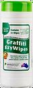 Graffiti EzyWiipes