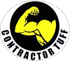 Contractor Tuff Logo Round.png