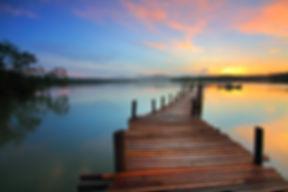 beach-blur-boardwalk-132037.jpg