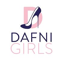 LogoDafniGirls.png