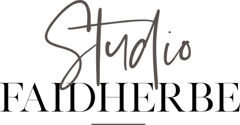 Logo Studio Faidherbe V2.png