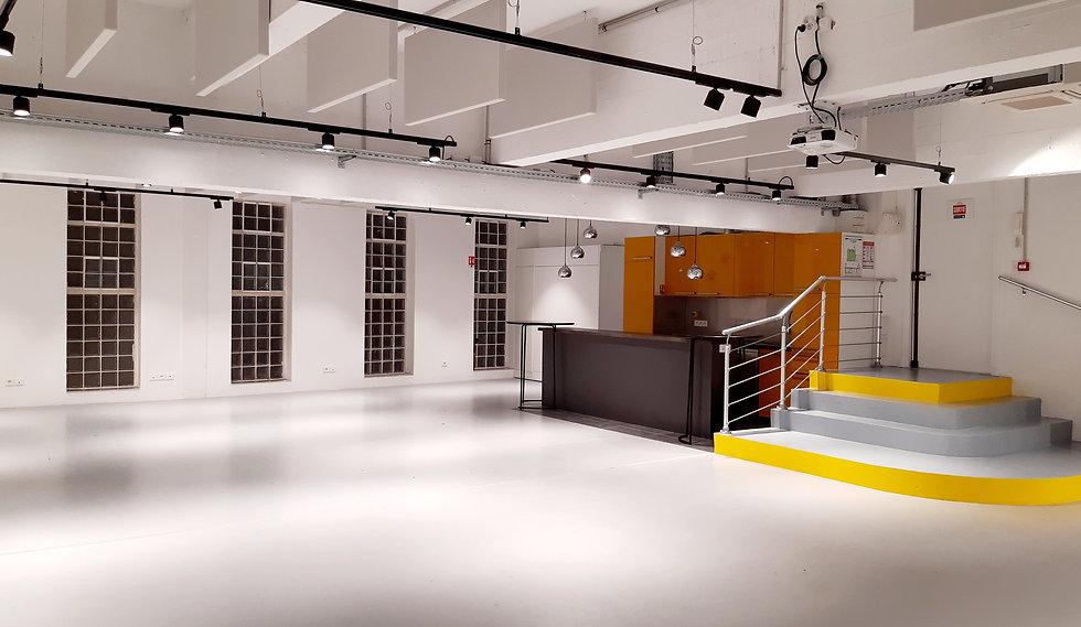 studio Faidherbe paris 11ème.jpg