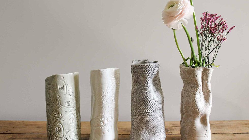 Vaso Interra Ceramiche