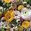 Thumbnail: Flower Box XL