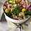 Thumbnail: Flower Box S/M/L