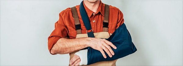 injured worker picture.png
