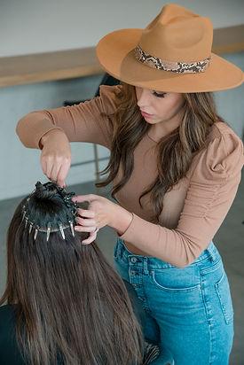 HairByCami-3301.jpg