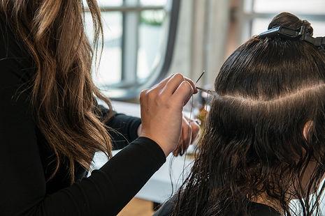 HairByCami-2820.jpg