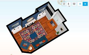 3D Image 2.png