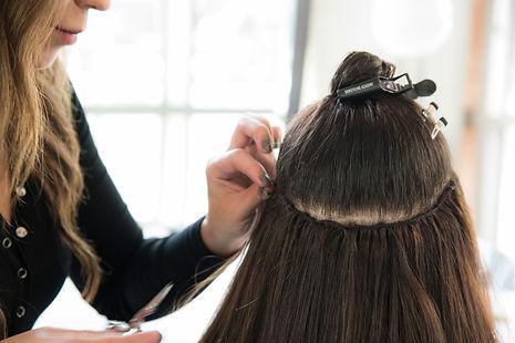 HairByCami-2969.jpg