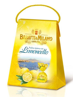 Baratti-Milano-Limoncello-Ballotin-150g.