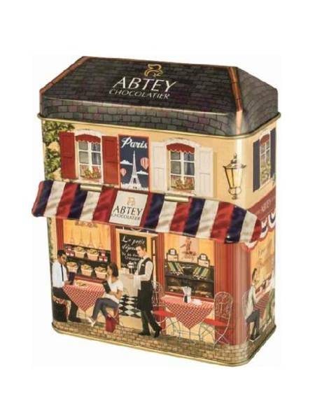 Abtey (1)