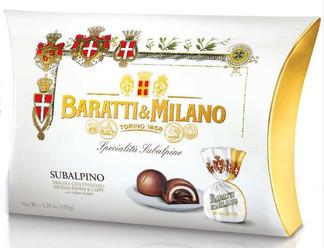 Baratti-Milano-Il-Subalpino-Pillow-Box.1