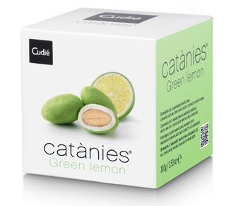 Cudie-Catanies-Green-Lemon-100g.jpg