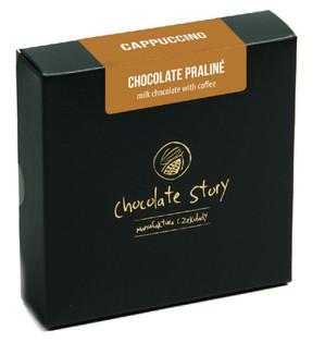 Chocolate-Story-Praline-Assortment-Gift-