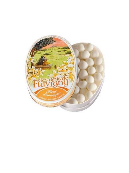Anis-de-Flavigny-Oval-Tin-Orange-Blossom