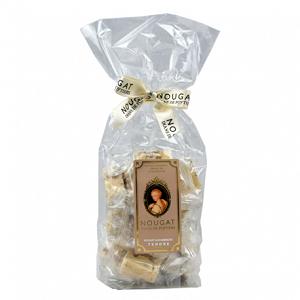 Diane de Poytiers Chestnut Nougat 150g Bag