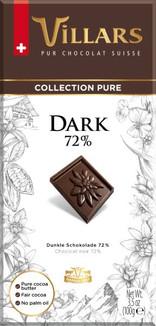 Villars-Pure-Dark-72-100g.jpg