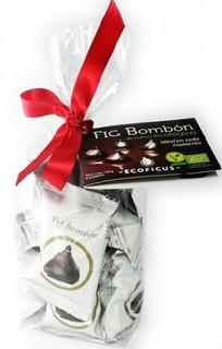 Ecoficus-Bag-with-8-figs.jpg