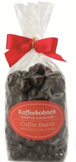 DreiMeister_Coffee Beans_Dark Chocolate_