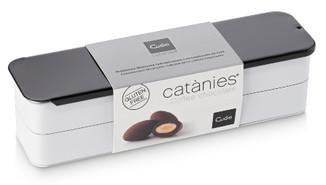 Cudie-Catanies-Coffe-Chocolate-100g.jpg